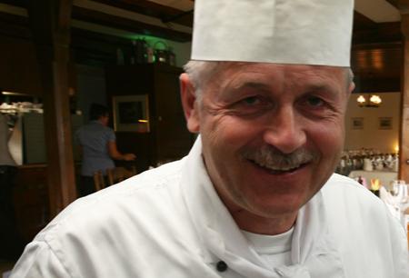 hallwil-was-der-chef-empfiehlt