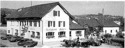 Restaurant_Hallwyl_Seengen_1977