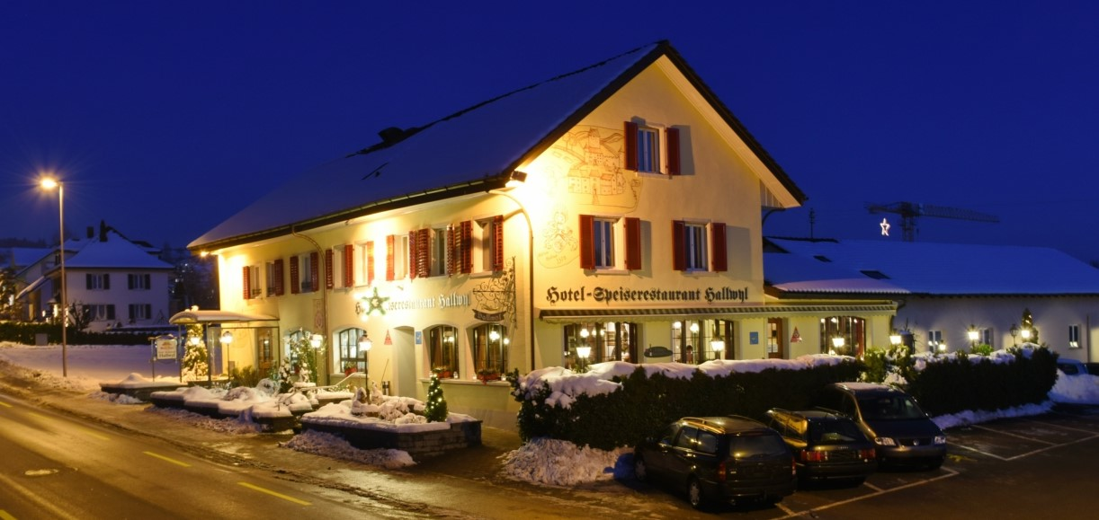 restaurant-hallwyl-seengen-31-12-2014-49